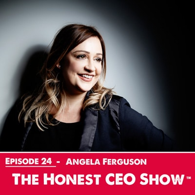 Angela-Ferguson